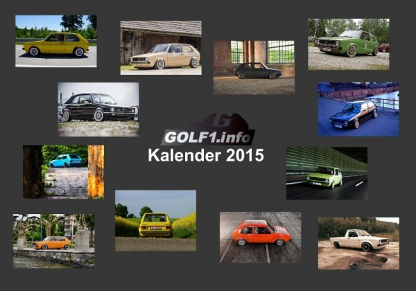 golf1.info Kalender 2015