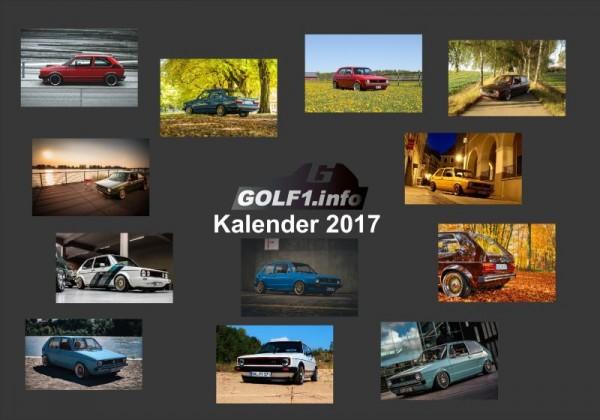 golf1.info Kalender 2017