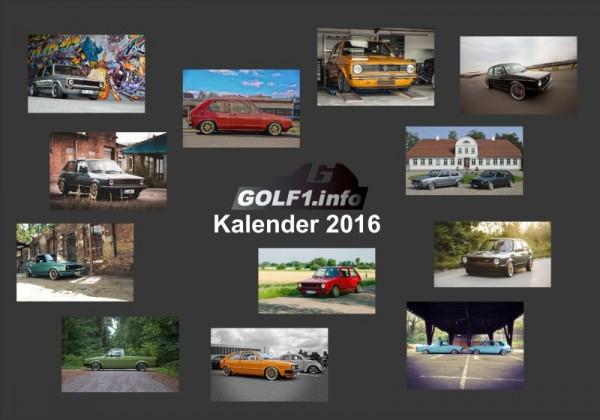 golf1.info Kalender 2016